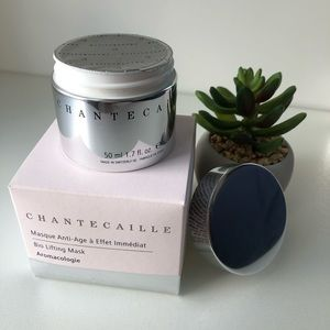 ✨3 for $350✨ Chantecaille - Bio Lifting Mask